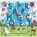 Super Happy Magic Forest (Super Happy Magic Forest 1)