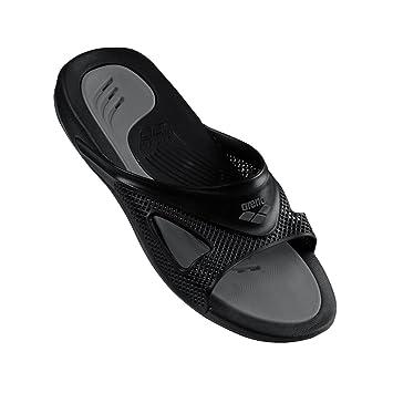 arena Hydrofit Man Box Pantoffeln Pool Unisex Erwachsene unisex   erwachsene