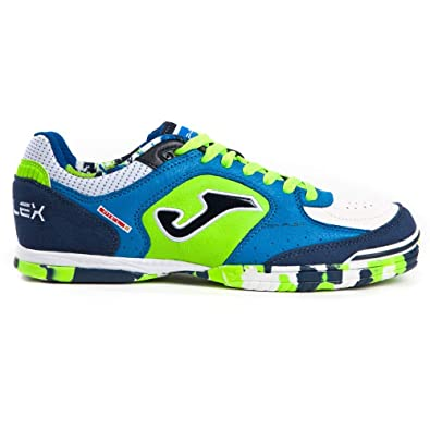 194d7754a Joma Men s Top Flex 805 Indoor Futsal Shoes  Amazon.co.uk  Sports   Outdoors