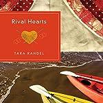 Rival Hearts | Tara Randel