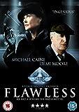 Flawless [2007]