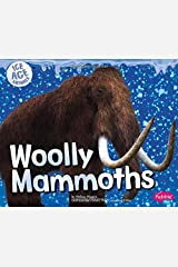 Woolly Mammoths (Ice Age Animals) Paperback
