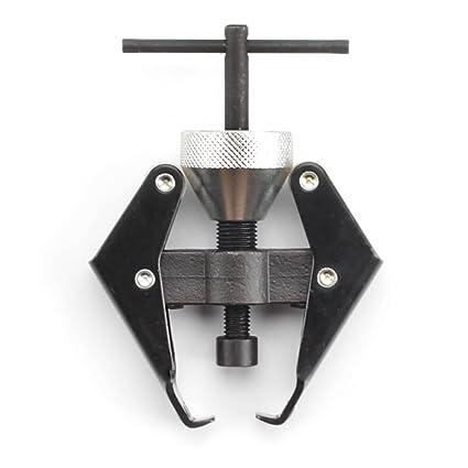 Takpad: terminal de batería y limpiaparabrisas, brazo alternador de rodamientos extractor de herramienta de