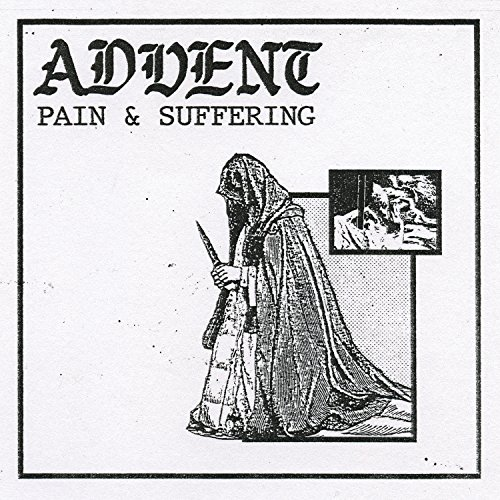 Pain & Suffering