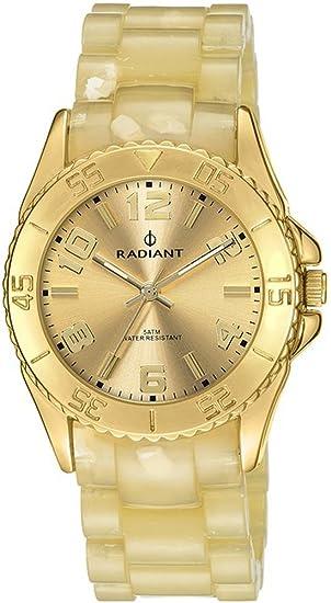 Reloj mujer RADIANT NEW SHOPPER RA239202