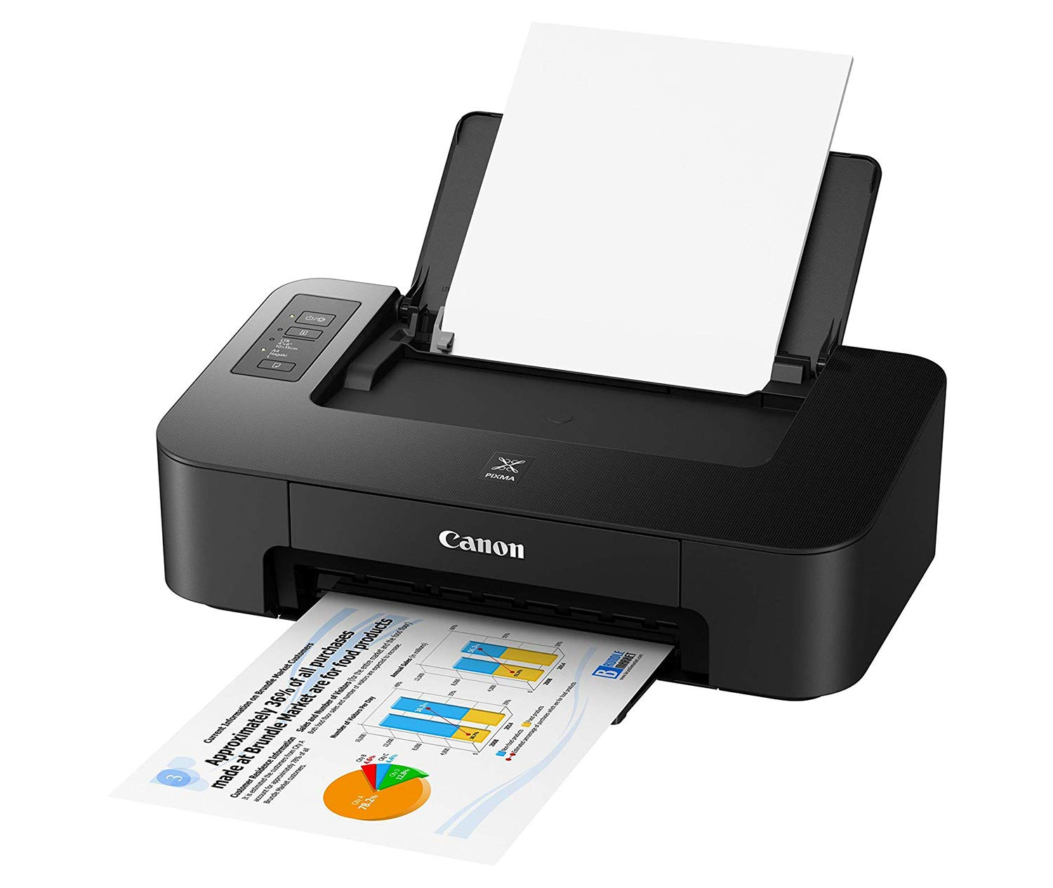 CANON PIXMA IP1890 DRIVERS FOR WINDOWS DOWNLOAD