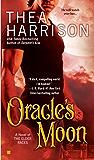 Oracle's Moon (Elder Races)