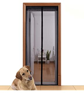 pgt windows complaints glass doors aloudy magnetic screen door fits doors up to 36 amazoncom apalus door