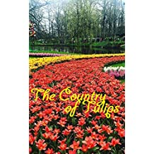 The country of Tulips