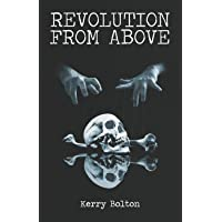 Revolution from Above