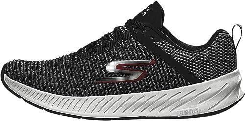 Skechers GOrun Forza