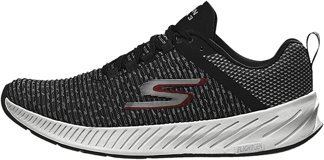 Skechers Men s GOrun Forza 3