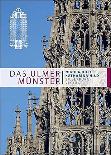 Das Ulmer Münster Zusammenfassung In Englisch Und Französisch