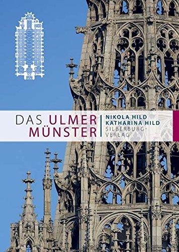 Das Ulmer Münster: Zusammenfassung in Englisch und Französisch, Summary in English and French, Sommaire en Anglais et Français