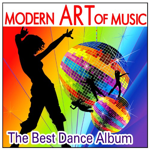 a description of modern dance in arts and music Now the extraordinary range in british dance from classical ballet to contemporary dance drawing on fashion and club music (michael clark), art and classical.