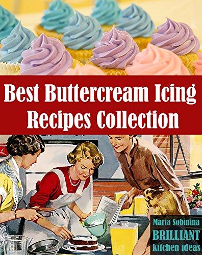 cake book recipes - 7