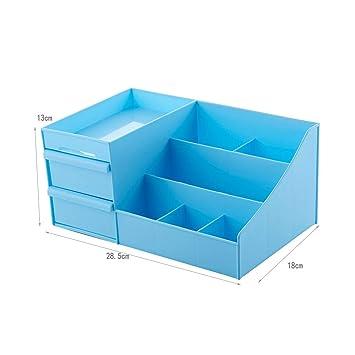 Amazon.com: Ubiquity-Shop Caja de almacenamiento de plástico ...