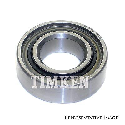 Timken 511004 Wheel Bearing: Automotive [5Bkhe0414480]