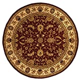 Safavieh Traditions Collection TD602D Handmade
