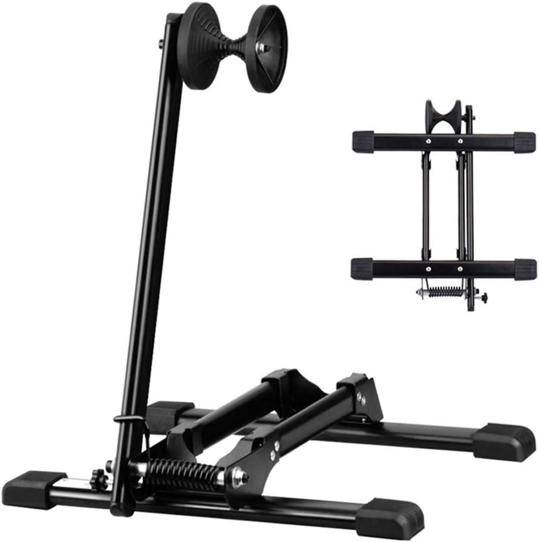 Aparcabicicletas y soportes para bicicletas
