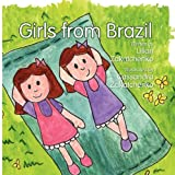 Girls from Brazil, Lilian Zakatchenko, 1456014757