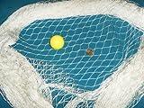 30'x12' Golf Net,impact,backstop, Hockey, Barrier, Fishing Nets, Hurling Game