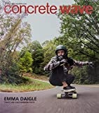 Concrete Wave: more info