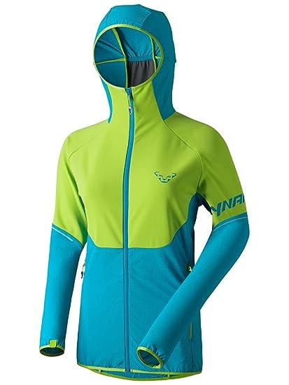Speedfit W JackeBekleidung Wst Damen Jkt Dynafit XZuOPik