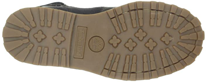 b86c2101d6c Timberland Earthkeepers Asphalt Trail Bethel Buckle