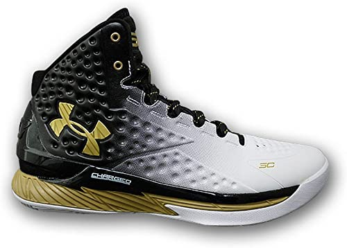 Under Armour Curry 1\