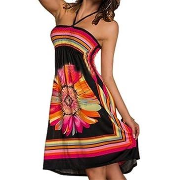 db2438d1da4 Beach Dress