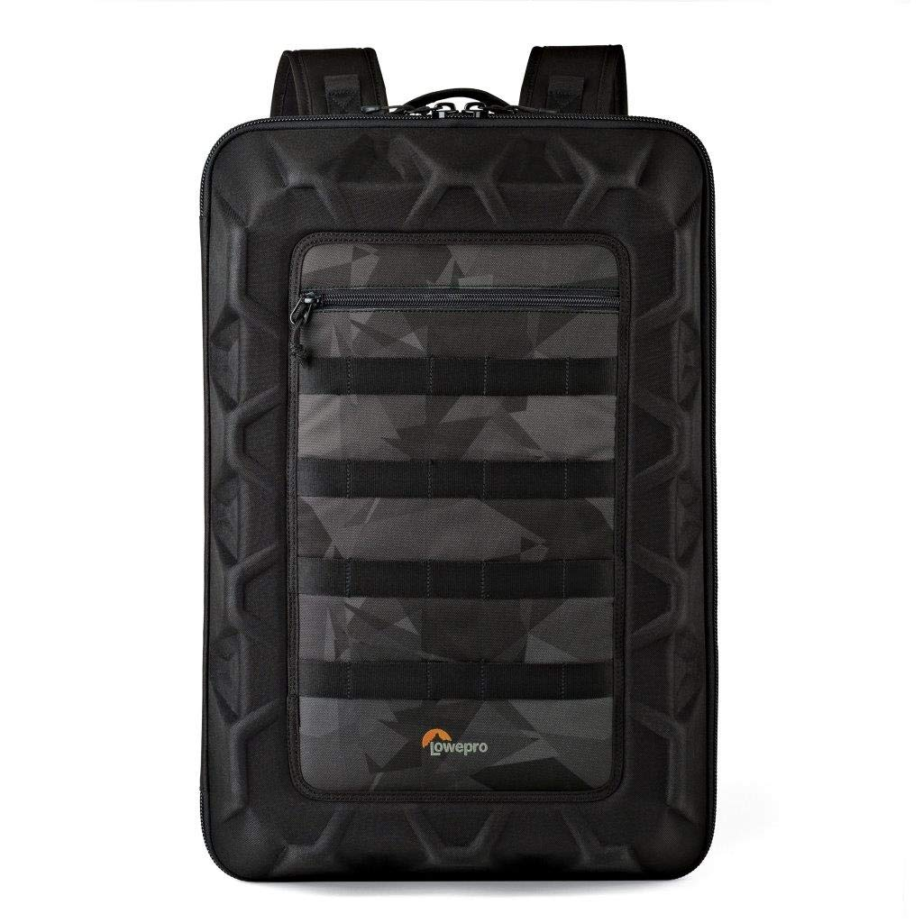 DroneGuard CS 400 A Commercial Drone Case Offering Flexible Organization and Protection for DJI Phantom or 3DR Solo and Accessories