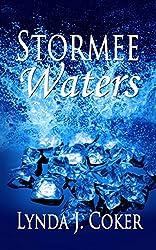 Stormee Waters