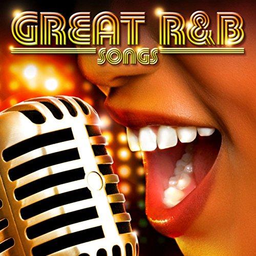 Great R&B [Explicit]