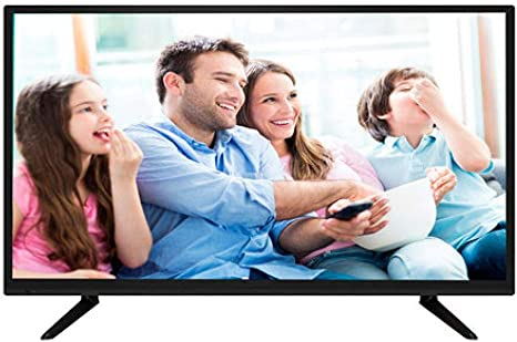TV Denver LED-4072T2CS - 40/101.6CM UHD 4K - 3840X2160 ...