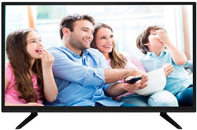 TV Denver LED-4072T2CS - 40/101.6CM UHD 4K - 3840X2160-200CD/M2-3500:1-6MS - 3XHDMI - USB - 2X8W - VESA 200X200: Amazon.es: Electrónica