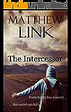 The Intercessor
