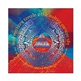 Iao Chant From Melting Paraiso Underground Freak by ACID MOTHERS TEMPLE & THE MELTING PARAISO U.F.O. (2012-12-04)