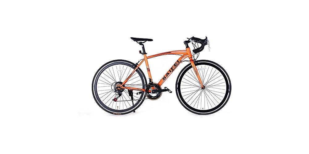 自転車 本体