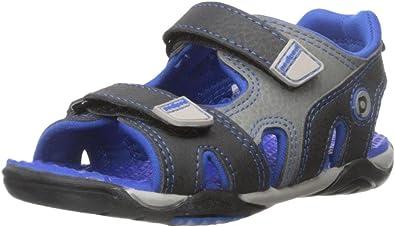 pediped Flex Navigator Water Sandal