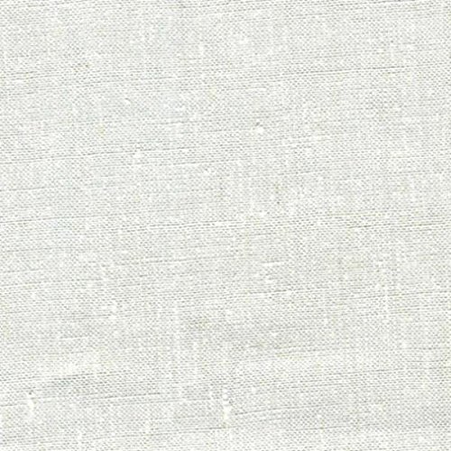 100% Hemp Muslin Fabric - Natural - By the Yard