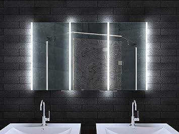 Badmöbel | Badezimmermöbel bequem online kaufen | home24