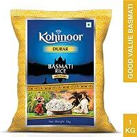 Kohinoor Dubar Basmati Rice-1KG