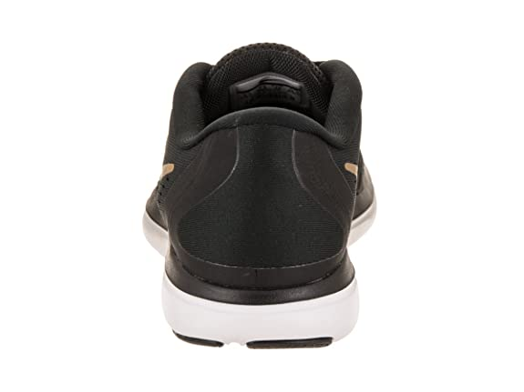 premium selection f0d50 716ca Nike WMNS Solarsoft Thong 2 Print, Tongs Femme  Nike  Amazon.fr  Chaussures  et Sacs