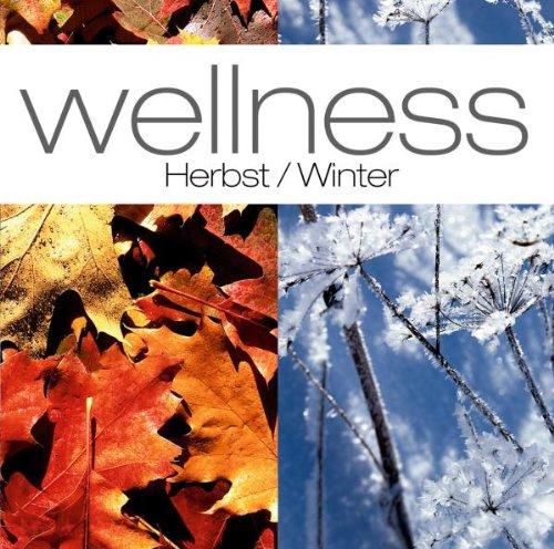 Max 65% OFF Wellness-Herbst-Winter Max 43% OFF