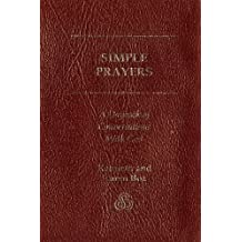 Amazon kenneth boa kindle store simple prayers a daybook of conversations with god fandeluxe Document