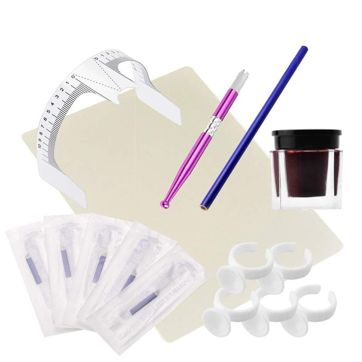 Tapa de la Lactancia Glield Cubierta de Enfermer/ía 100/% Algod/ón Gratis Bolsita WNZJ01-F