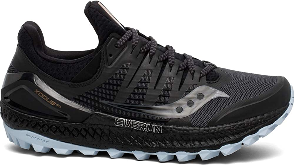 Merrell Women s Road Glove Dash 3 Trail Running Shoe