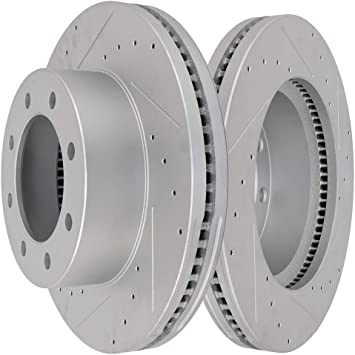 Raybestos WK3298 Professional Grade Disc Brake Caliper Boot and Seal Kit