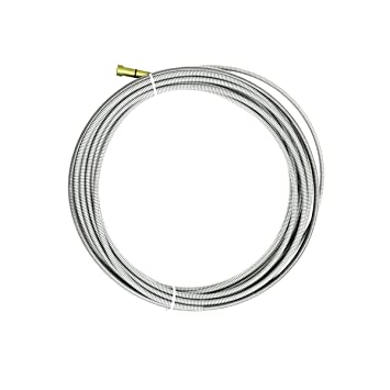 Weldingcity Liner 42 3035 15 0 030 0 035 15 Foot For Lincoln